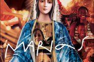 """""""Cristo Redentor vai ser palco de noite em homenagem à Maria e às Marias"""""""