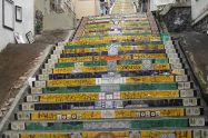 escadarias-santa-tereza-selaron-foto13