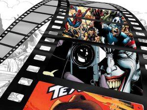 quadrinhos-e-cinema