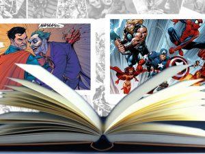 quadrinhos-e-educacao