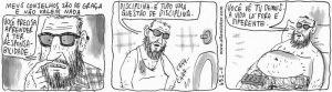 allan-sieber-quadrinhos-2