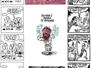 allan-sieber-quadrinhos