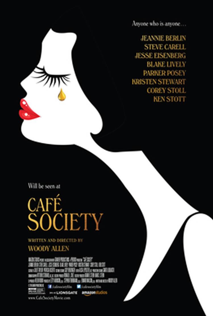 cafe-society-foto5