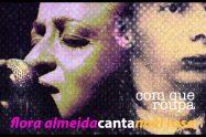 flora-almeida-canta-noel-rosa