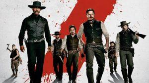 sete-homens-e-um-destino-foto4
