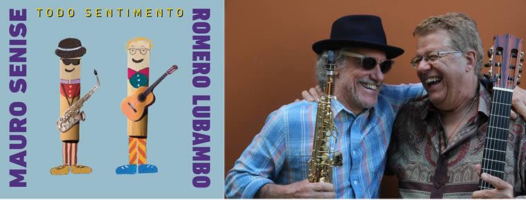 musica-instrumental-brasileira-mauro-senise-romero-lubambo