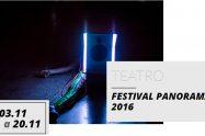 teatro-festival-panorama-2016