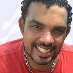 Fábio Rodrigues