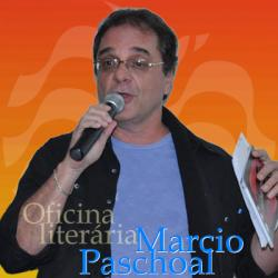 Oficina Literária Marcio Paschoal