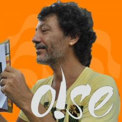 Oise - Wilmar Silva